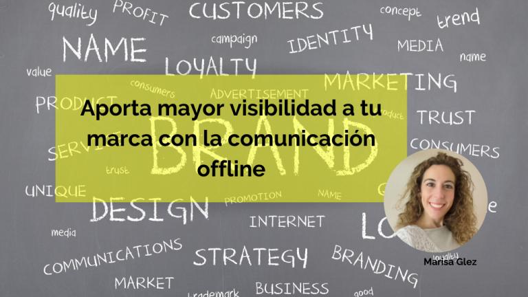 Caratula Blog aporta mayor valor a tu marca