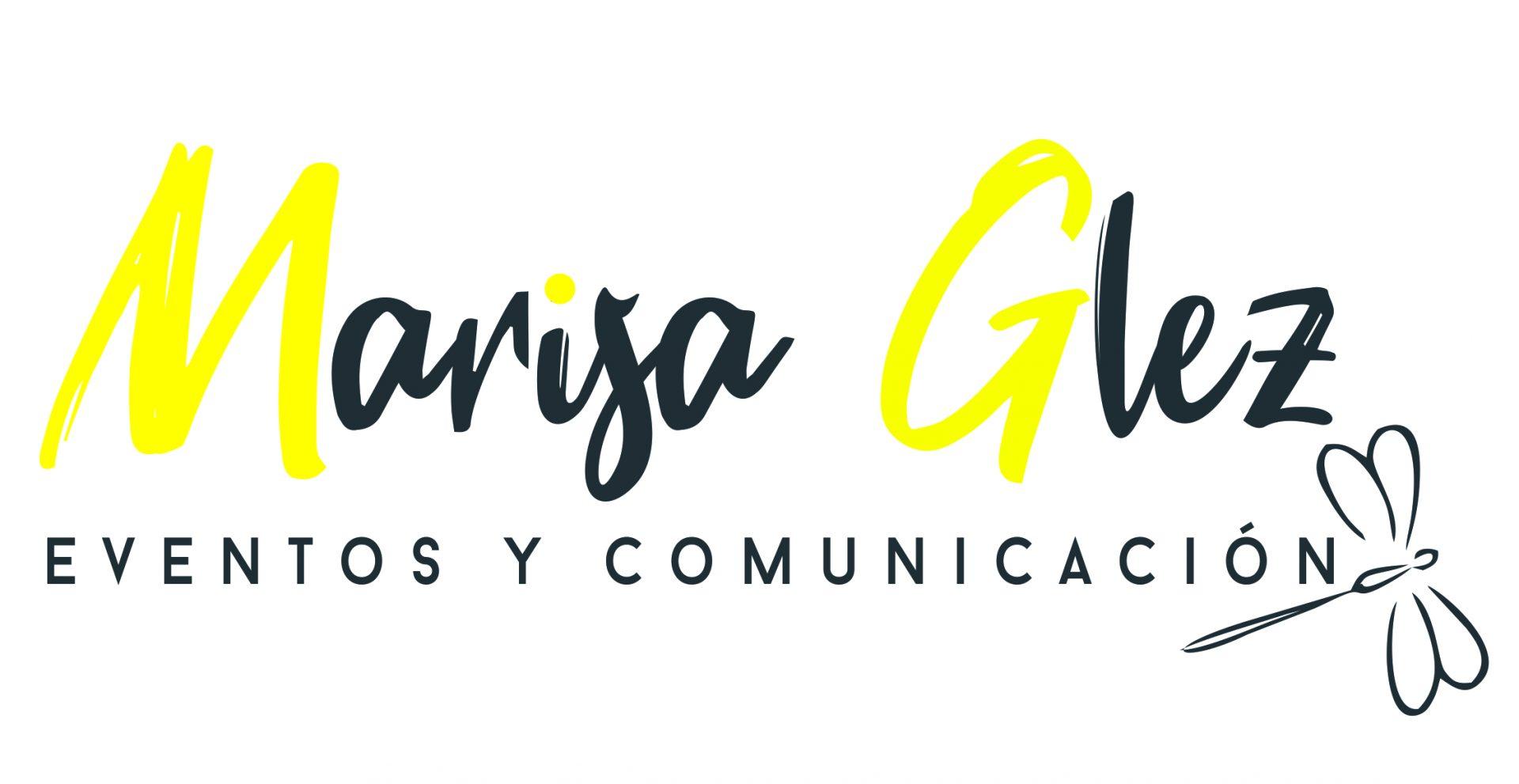 MarisaGlez Marcas Personales, Eventos y Comunicación