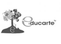 Centro Educarte