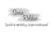 Escuela Modelo Sonia Roldan