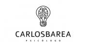 Carlos Barea Psicólogo