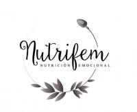 Nutrifem - TERE